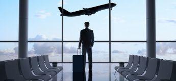 Classement mondial des aéroports : découvrez les meilleurs et les pires aéroports au monde !