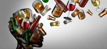 Quelles sont les cinq substances les plus addictives au monde ?