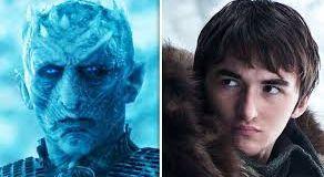 Game of Thrones : les réactions des fans face à la scène phare de l'épisode 3 de la saison 8