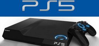 Sony dévoile les performances exceptionnelles de sa PlayStation 5 dans une vidéo