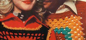 Découvrez ces 10 modes insolites des années 1970 que vous ne voudriez pas porter en public aujourd'hui