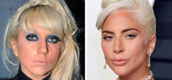Ces stars qui deviennent encore plus belles avec l'âge