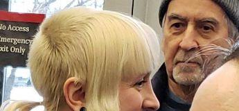 Découvrez ces coiffures bizarres, peut-être que vous serez tenté !