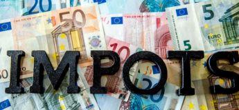 Revenus exonérés d'impôts : la liste de ce qu'il ne faut pas déclarer !