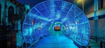 Santé : les lumières LED pourraient endommager nos yeux