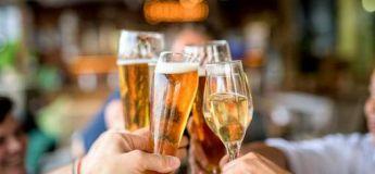 Selon la science, les gènes du goût ne justifient pas les préférences de boisson