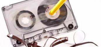 Les meilleurs souvenirs des années 90 pour la générations Y