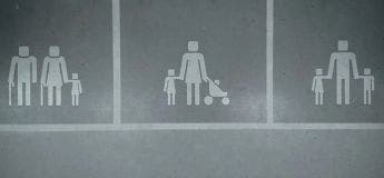 Volvo a annoncé sa nouvelle politique sur les congés parentaux d'une façon qui n'a pas plus à tous