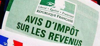Quelles sont les villes françaises où l'on paie le plus d'impôt sur le revenu et celles où l'on paie le moins ?