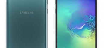 Bon plan du jour : les OnePlus 7 Pro 256 Go et Samsung Galaxy S10e à partir de 648 €