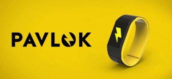 Amazon vend un bracelet qui vous donne un choc électrique quand vous dormez ou vous mangez trop de malbouffe