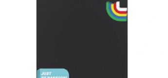Le mini PC Ipason super puissant spécial pour l'e-sport