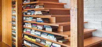Des mobiliers design et pratiques que vous allez découvrir chaque jour avec Topdezigners