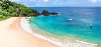 10 plages de rêve pour des vacances farniente réussies