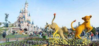 Disneyland : la bagarre familiale se déroule dans le « lieu le plus heureux du monde »