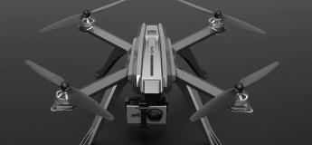 Le MJX Bug 3 Pro, un excellent drone à un prix très abordable !