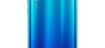 🔥 Le nouveau Huawei Nova 4 à 349,05 € au lieu de 513,02 € 🔥