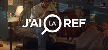 JaiLaRef, le nouveau jeu Bouygues pour les mordus de séries