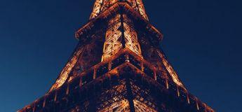 10 lieux touristiques où les photos sont interdites