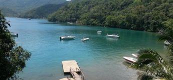 Les 10 destinations pour vraiment se rapprocher des plus belles iles du monde