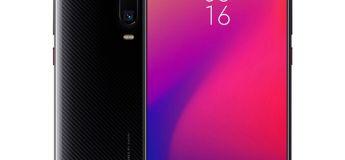 Xiaomi Mi 9T : 3 offres (64 et 128 Go) à partir de 284,16 € ???