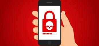 La liste des applications néfastes pour votre smartphone qu'il faut immédiatement supprimer