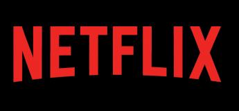 Netflix répond aux critiques d'un utilisateur homophobe