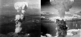 «Hiroshima, la véritable histoire», le documentaire choc à revoir en replay