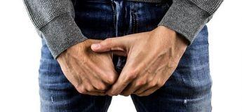 Un homme découvre que son pénis s'est transformé en os lors d'une consultation à l'hôpital