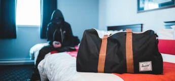 Les objets les plus volés par les Français dans les hôtels