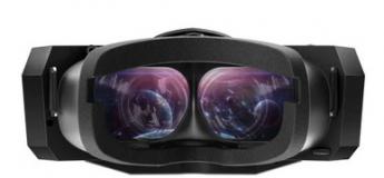 Le meilleur casque de réalité virtuelle Pikmak 5K Plus