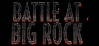 «Jurassic World»: un court-métrage inédit Battle at Big Rock dévoilé pour le plus grand plaisir des fans