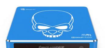 La box TV Beelink GT-King Pro avec puce Amlogic S922X-H (4 Go de Ram et 64 GO) Prix en baisse 🔥