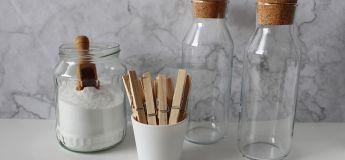Que faire avec du bicarbonate de soude ? Tous les bienfaits de cet ingrédient miracle !