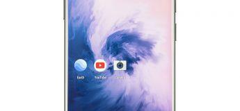 Le OnePlus 7 Pro 256 Go et 8 Go de RAM au meilleur prix avec cette offre Gearbest