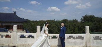 Chine: ils se marient puis divorcent à plusieurs reprises pour obtenir un appartement