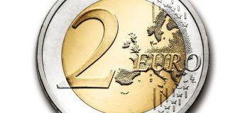 Des collectionneurs sont prêts à débourser jusqu'à 2000 euros pour certaines pièces de 2 euros