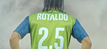 MPG : des nouveautés à découvrir mais surtout le joueur phare «Rotaldo»
