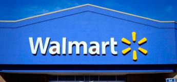 Walmart : une cliente, accusée d'un vol à l'étalage, se déshabille pour prouver son innocence