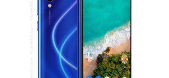Des réductions à saisir sur le Xiaomi Mi A3, à partir de 160,61 €