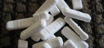 Un professeur de sciences s'est évanoui après avoir pris de la méthamphétamine et du Xanax tout en buvant du coca