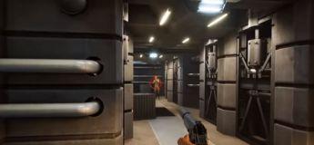 GoldenEye 007 : un remake du jeu est en préparation et il envoie du bois