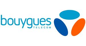 Bouygues Telecom maintient sa place de n°1 pour la qualité de service mobile dans les zones rurales et remporte le n°2 au niveau national
