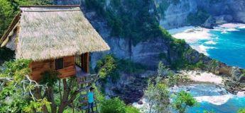 Séjourner à Bali dans un cadre exceptionnel pour seulement 35 euros la nuitée
