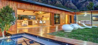 Il est possible de gagner plus de 2000 euros en testant une maison de luxe, qui est partant ?