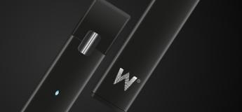 Wpod : la nouvelle tendance de l'Ecig, plus pratique et facile à utiliser