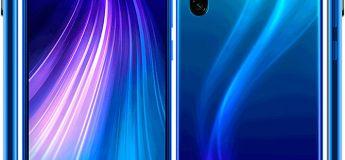 De nouvelles offres à saisir : le Xiaomi Redmi Note 8 32 Go à – de 150 €