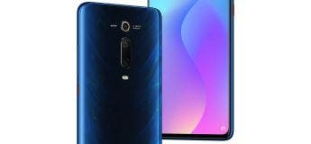 French Days : le Xiaomi Mi 9T  Pro vendu en ce moment à – de 350 € 🔥