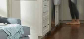 Bon plan Black Friday : l'aspirateur intelligent iRobot Roomba 671 à 199 € au lieu de 349 €