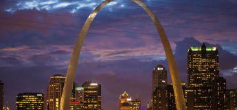 Le merveilleux spectacle d'un météore illuminant le ciel de Saint-Louis (vidéo)